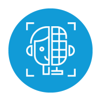 kipleID-Icons-3D-Facial.png