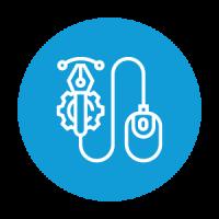 kipleID-Icons-Digital-Signature.png
