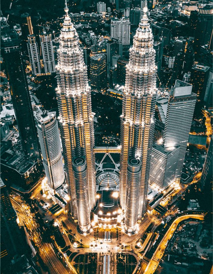 kl-twin-tower-about-us